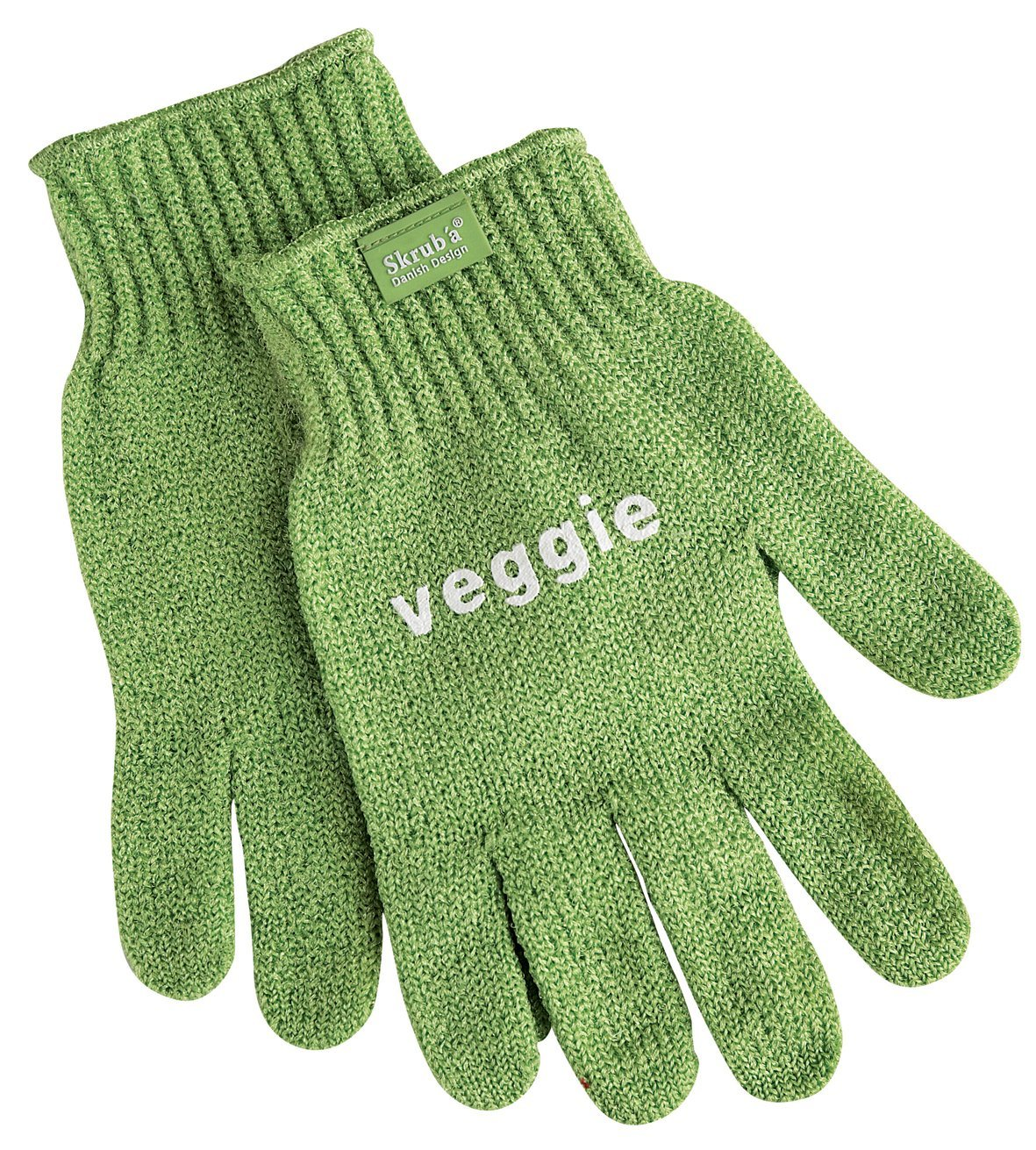 Skruba Glove for Veggies